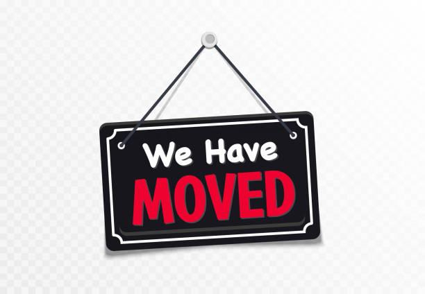 (質問)  体軸分解能を評価するための「SSPの測定」       「SSPのフーリエ変換によるMTFの求め方」       について具体的に説明してください。